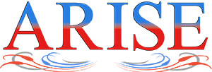 Atlantic Rock Island Society Enterprise (ARISE)